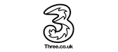 Three.co.uk